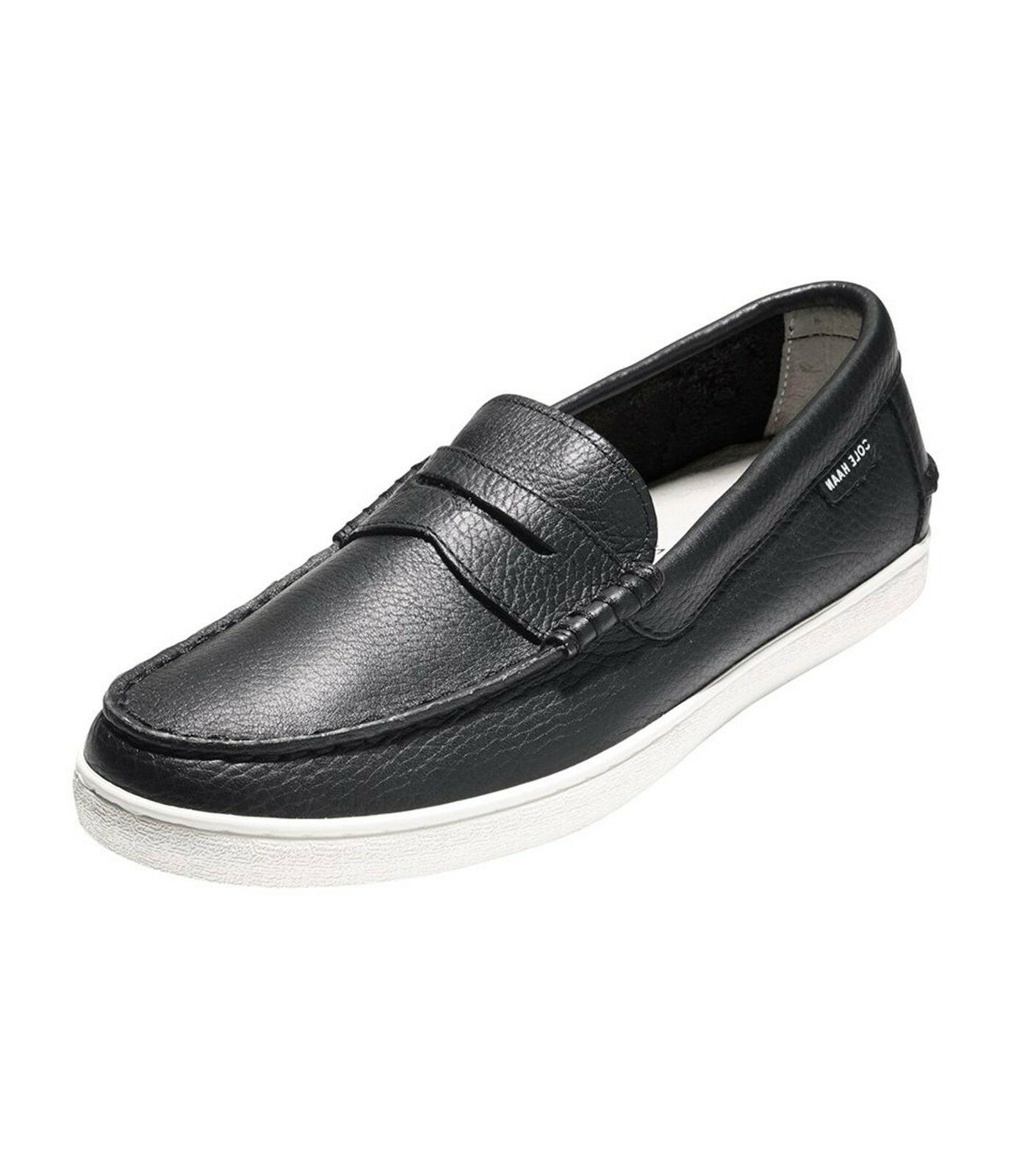 pinch weekender men s size 11m black