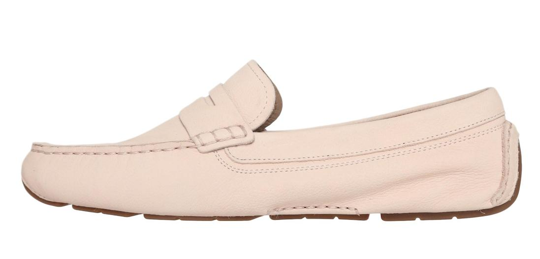 Cole Penny Driving Loafer 11407 Size 9.5