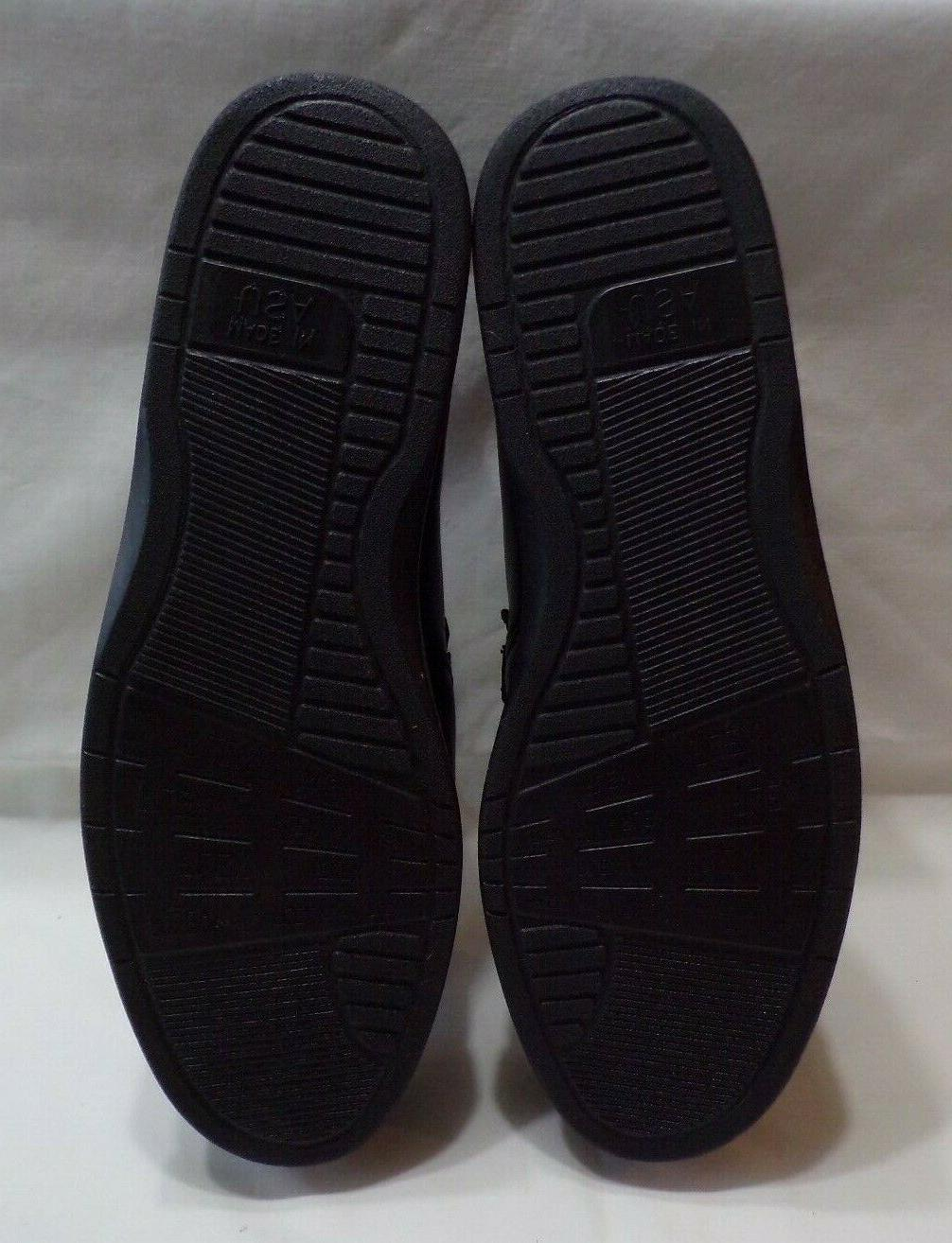 Iron Safety Toe 705 8 1/2 in