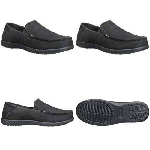 crocs 2 Slip-On M US