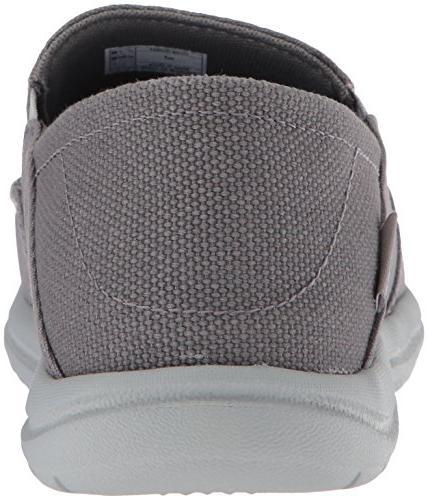 grey/slate 11 US
