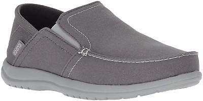 santa cruz convertible slip loafer