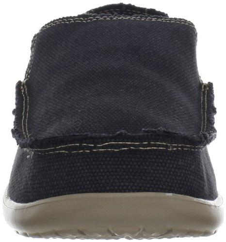 Mens Crocs Black/Khaki M, Black/Khaki