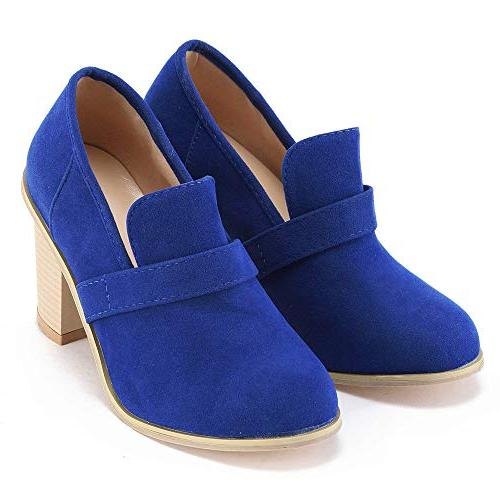 Londony ♥‿♥ Heeled Shoes, Vintage Womens Small Pumps for