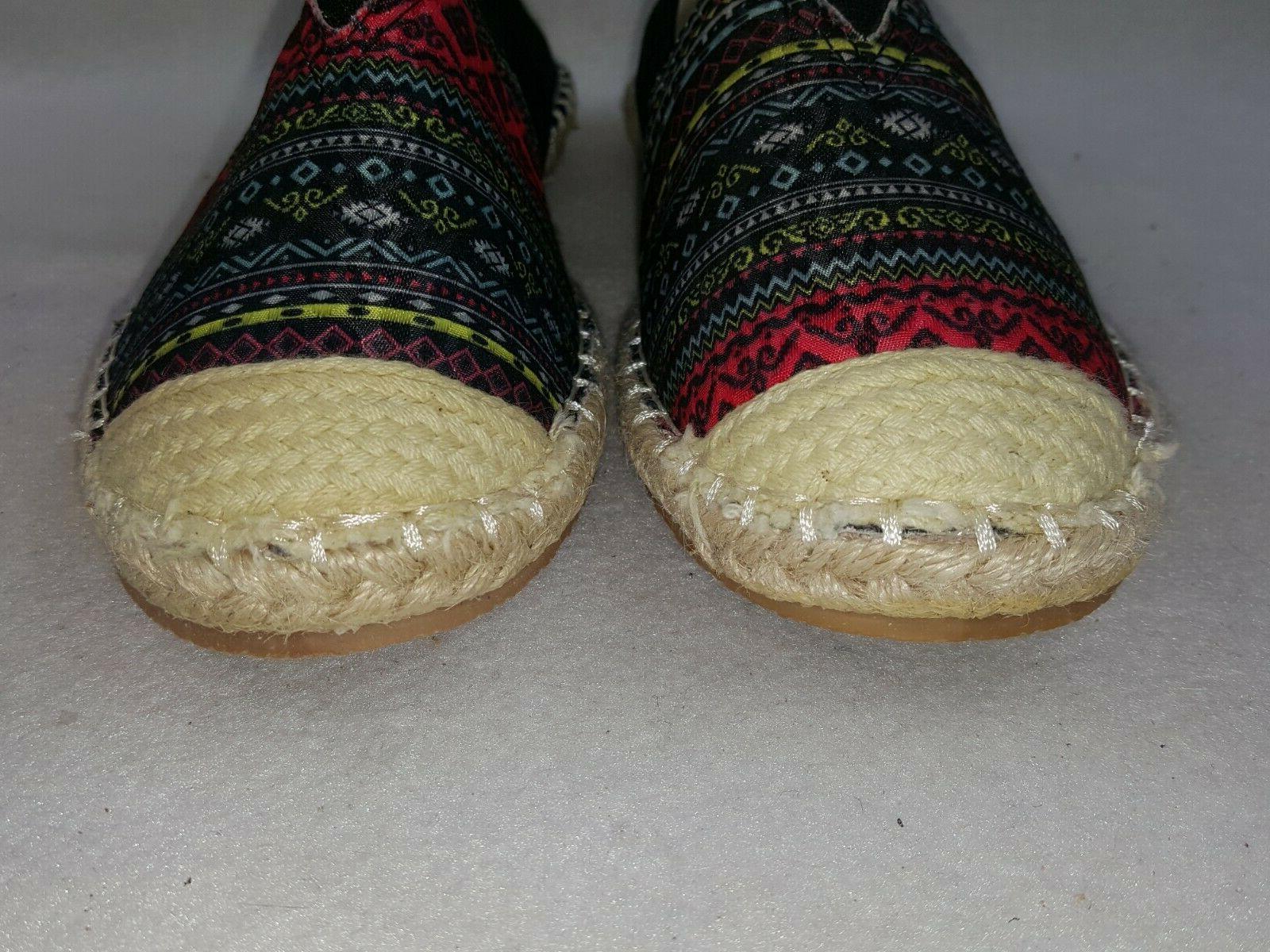 Bella Shoes Fashion Slip On Loafers Flats Angela