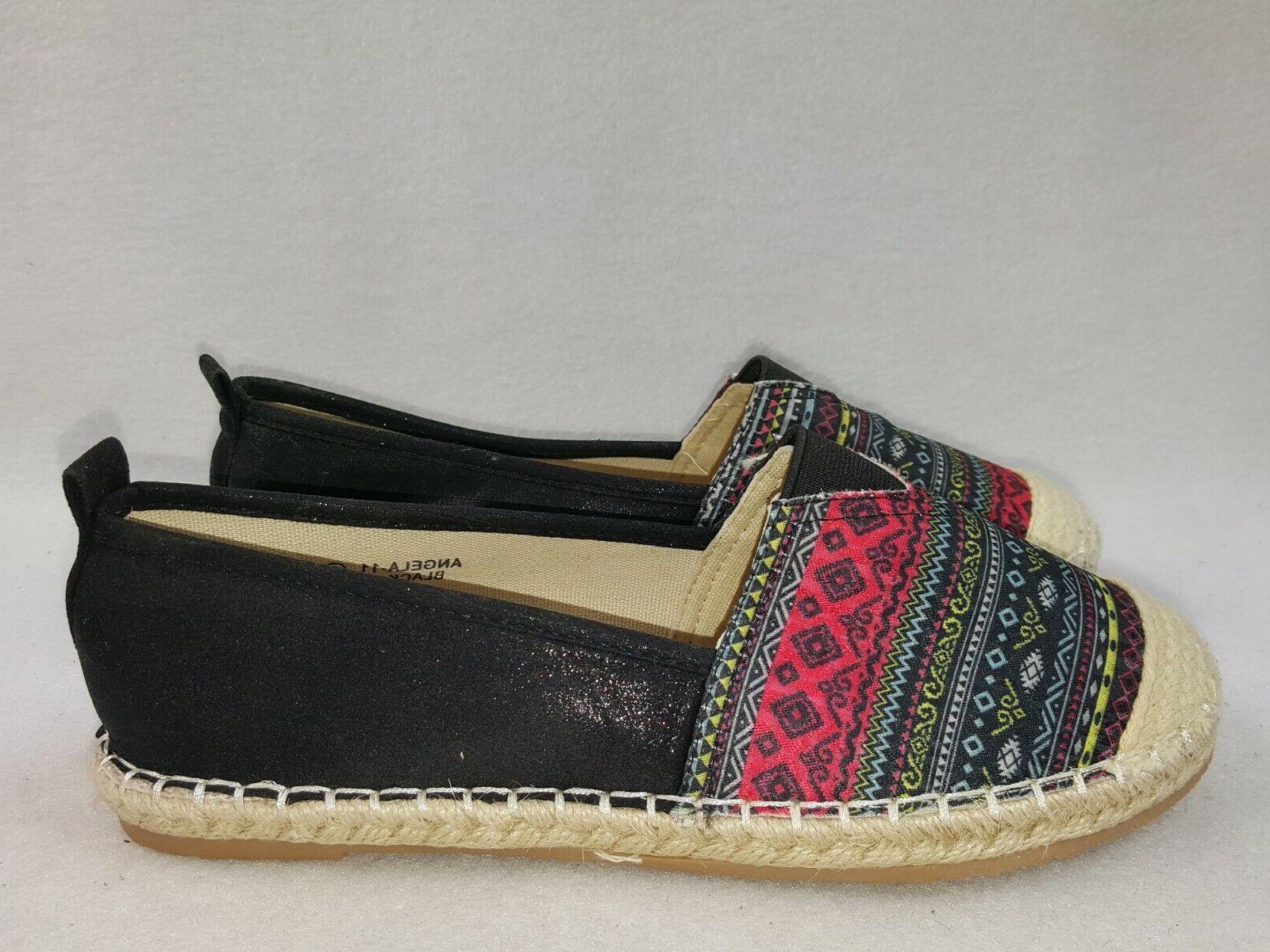 Bella Shoes Womens Fashion On Flats