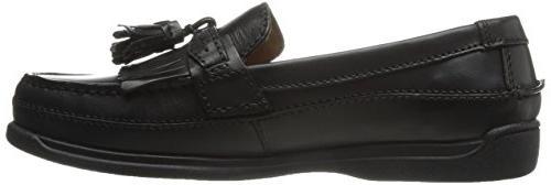 Dockers Loafer,Black,9 M US