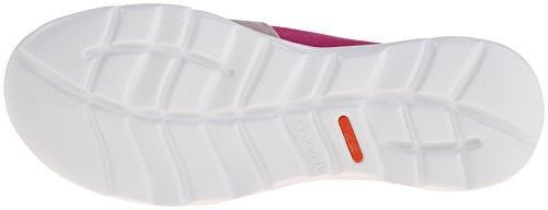 Women's On Air' Size 9.5 Purple