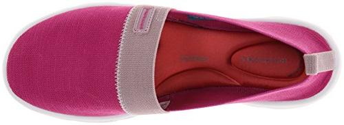 On Sneaker, Size Purple