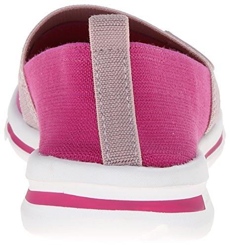 Women's Rockport On Size 9.5 Purple