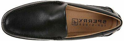 Sperry Venetian Slip-On Men's