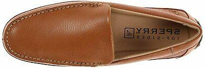 Sperry Top-Sider Slip-On Loafers