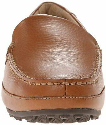 Sperry Top-Sider Hampden Venetian Slip-On Loafers