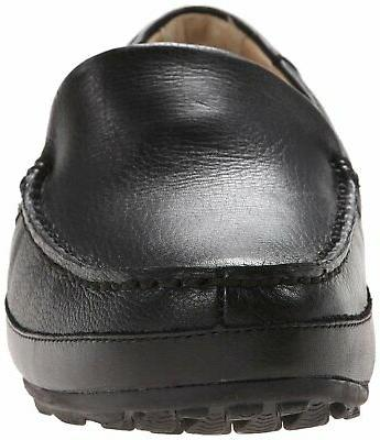 Sperry Top-Sider Hampden Slip-On Loafers