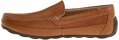 Sperry Top-Sider Hampden Venetian Slip-On Men's