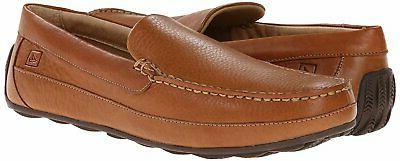 Sperry Hampden Venetian Slip-On