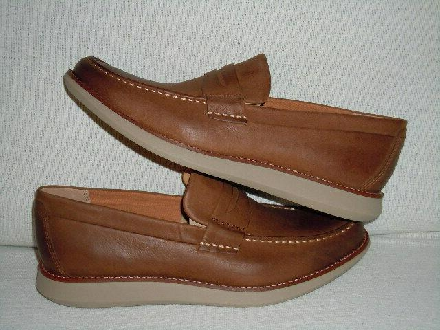Sperry Loafers Men's