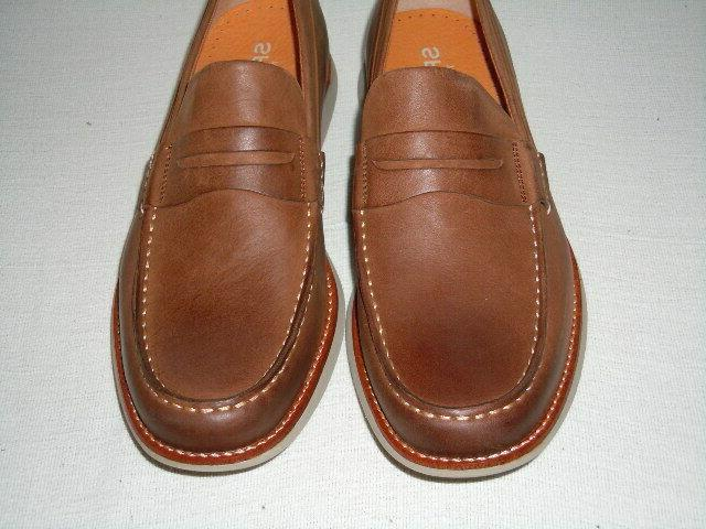 Sperry Kennedy Loafers STS18057 10 M