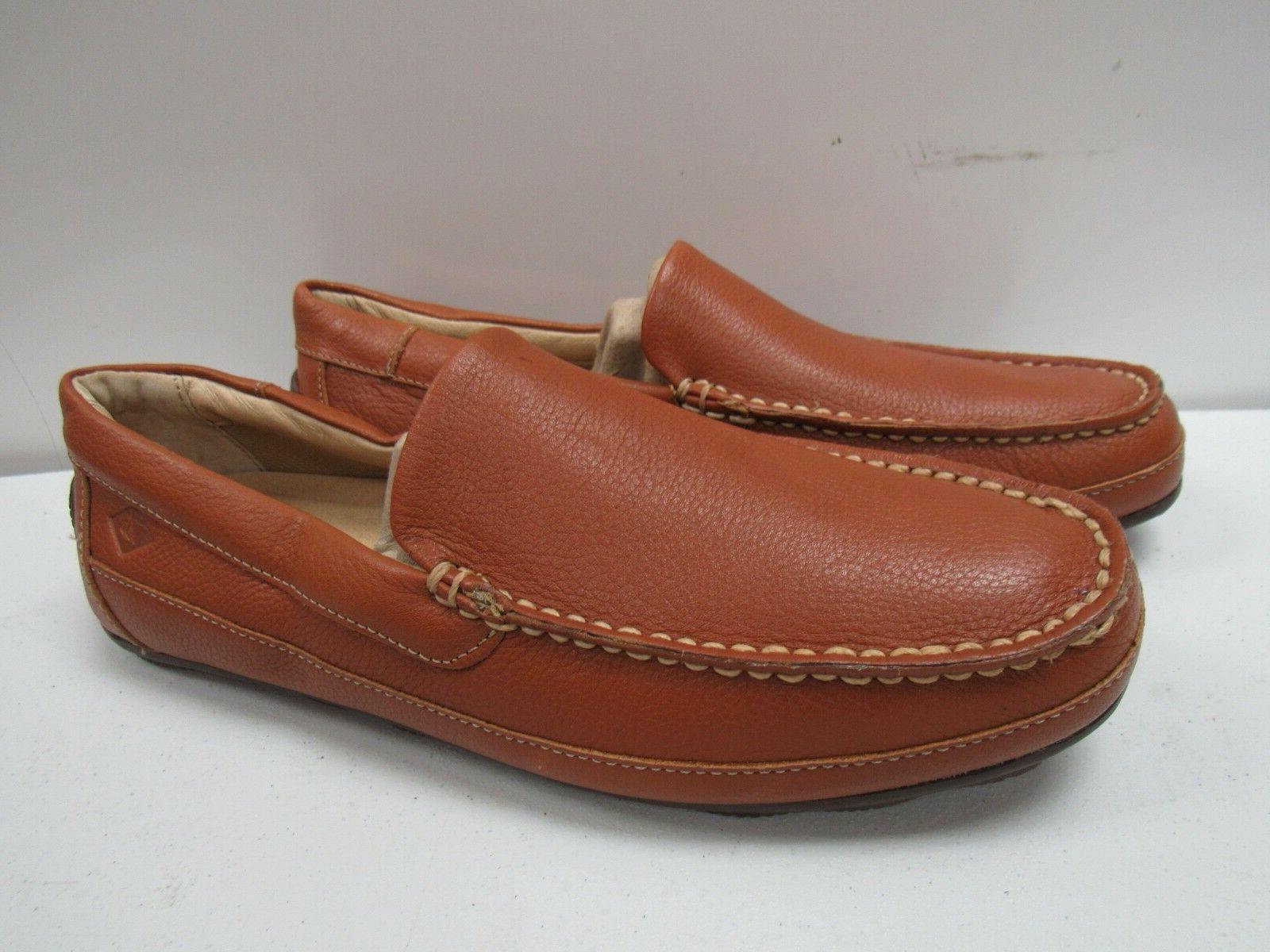 Sperry Venetian Slip-On