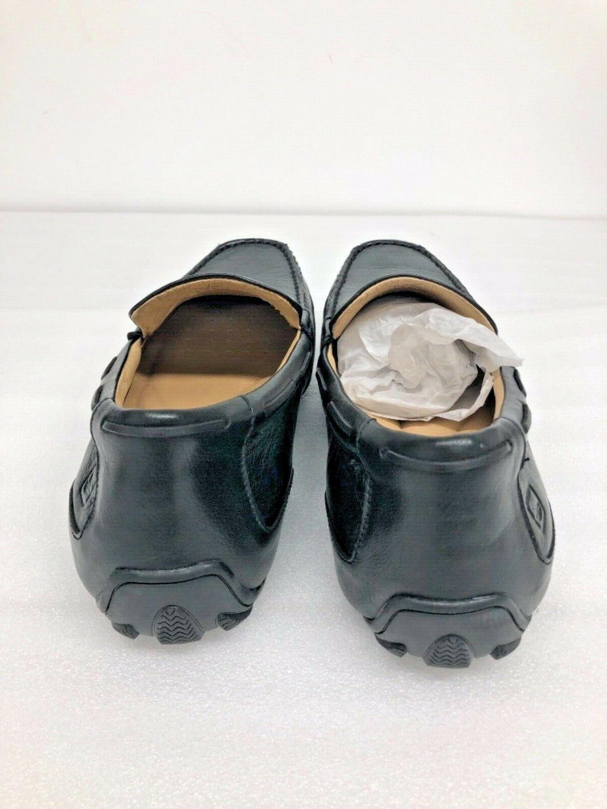 $90 Shoes Size