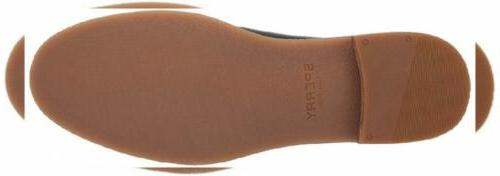 SPERRY Seaport Penny Nubuck Loafer