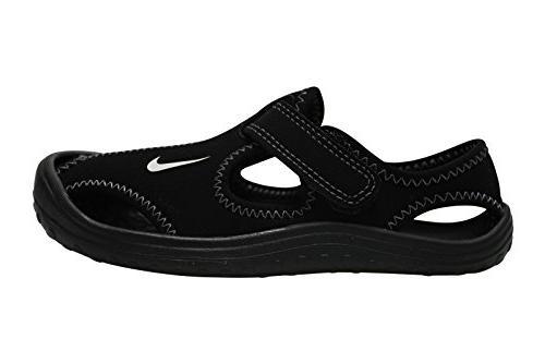 sunray protect sandal preschool sandals