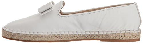 Cole Bow Leather,