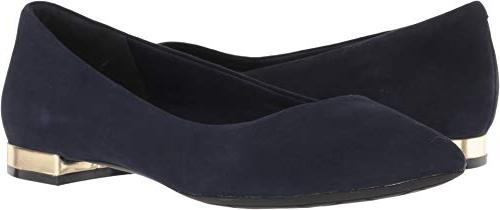 total motion adelyn ballet loafer