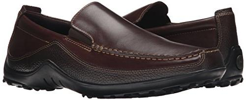 Cole Haan Men's Venetian Loafer 7
