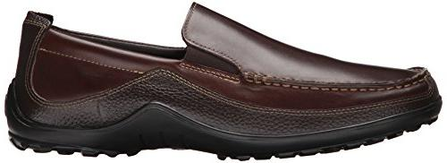 Cole Haan Men's Venetian 7 W