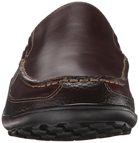 Cole Venetian Loafer French 7