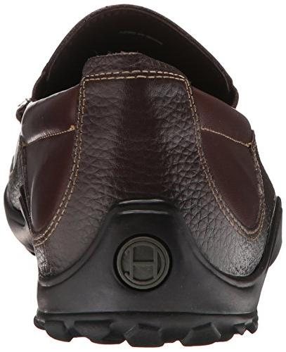 Cole Haan Men's Venetian Loafer 7 W
