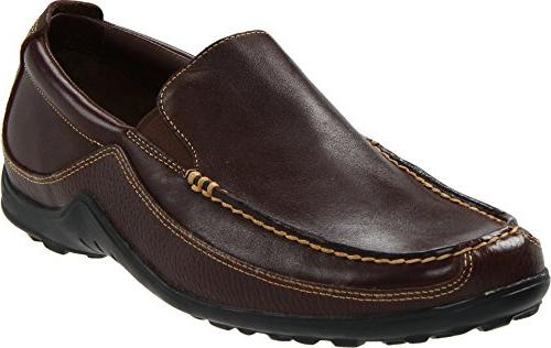 tucker venetian loafer french