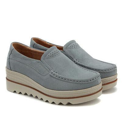 US Shake Shoes
