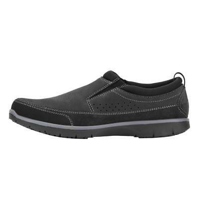 Dockers Wilcox Mens Loafers