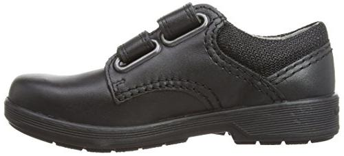 Ricosta Middle Boys' Loafers,