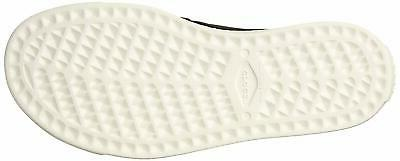 crocs Slip-On Sneaker