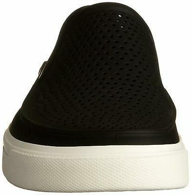 crocs Citilane Slip-On | Casual Athletic Shoe