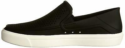 crocs Roka Slip-On | Casual Shoe