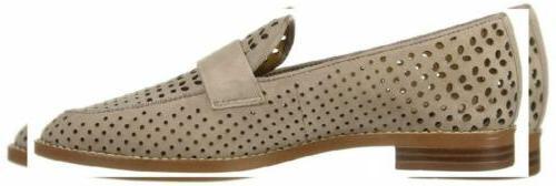 Franco Sarto Hudley2 Loafer
