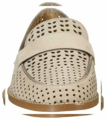 Franco Women's Loafer