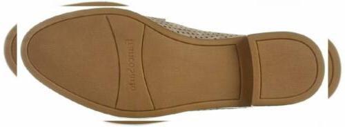 Franco Sarto Women's Loafer