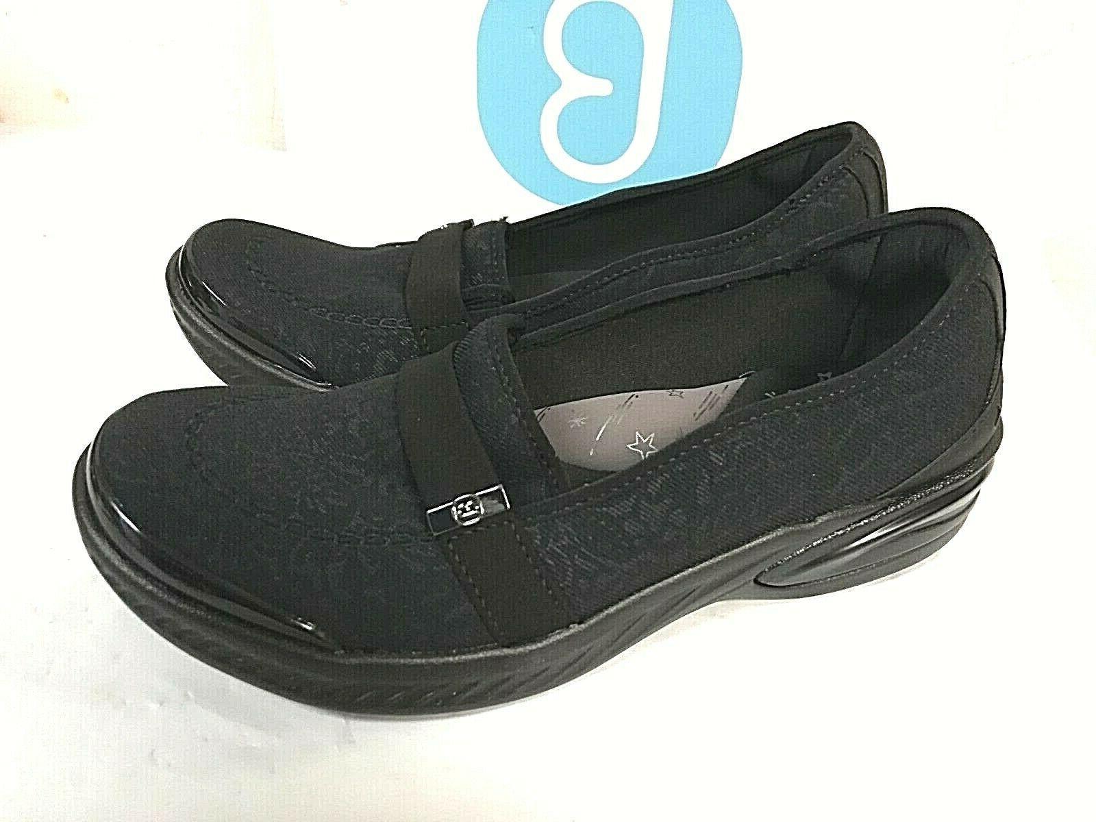 women s nugget loafer pick size black