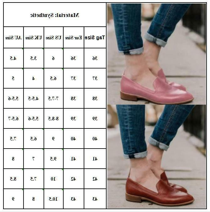 HEELS ON PUMPS OXFORD SIZE