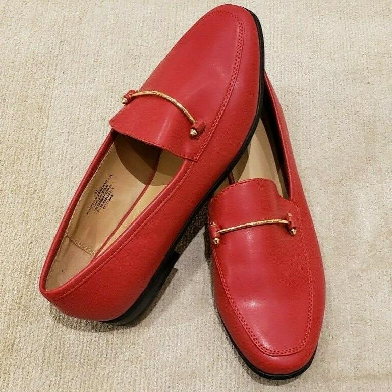 WOMENS PERRY SIZE10 NEW
