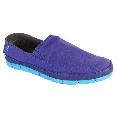 Crocs Stretch Slip On Shoes