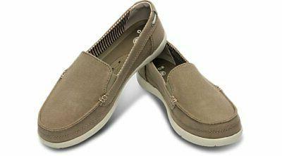 Crocs Loafer