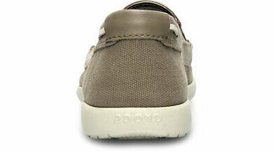Crocs Womens Loafer