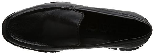 Cole Men's Zerogrand Venetian Slip-On Loafer, 7 M