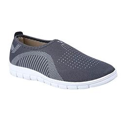 Loafers Shoes Men's Casual Slip-On Sport Shoes Sneaker Comfo